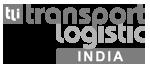 印度(孟买)国际物流运输展