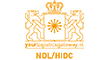 HOLLAND INTERNATIONAL DISTRIBUTION COUNCIL