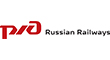 Russian Railways Logistics